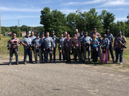 Paintball 2019 FitMaxWzkzMCwzMzZd
